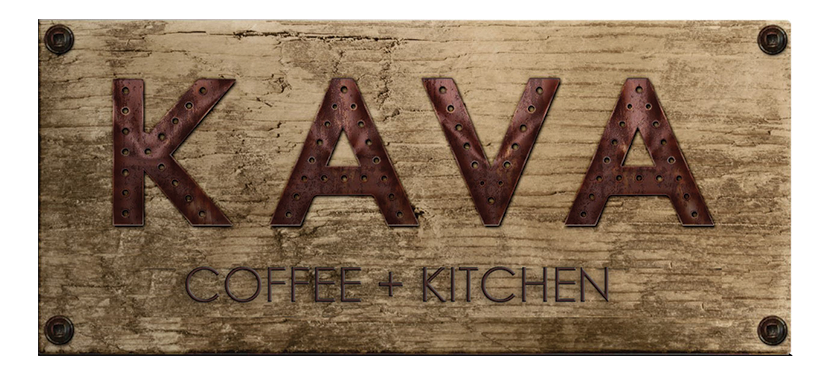 KAVA Coffee House